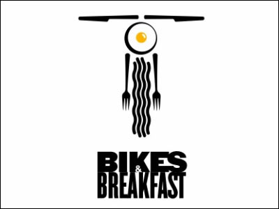 Bikes and Breakfast